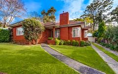 2 Venus Street, Gladesville NSW