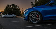 SQ5-10 (_HDMEDIA_) Tags: sq5 q5 suv audi german euro supercharged v6 coilover low