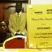"• <a style=""font-size:0.8em;"" href=""http://www.flickr.com/photos/51128861@N03/8076483350/"" target=""_blank"">View on Flickr</a>"