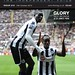 "mag0014<br /><span style=""font-size:0.8em;"">The Mag Issue 272 (October 2012)<br /><br />When an international break comes along, fans of most clubs can put their feet up and relax, not though if you support Newcastle United...<br /><br />The team headed into the break on the back of arguably the most complete team performance so far against Bordeaux, only to follow up with a gift wrapped three points for Alex Ferguson.<br /><br />With sunderland next up, it has to be all hands to the pump and that's exactly what it has been like at Mag central with our team of writers preparing this latest issue only to have a Wonga dropped on them at the last minute!<br /><br />This really is a cracking issue and not to be missed, the essential Newcastle United read.</span> • <a style=""font-size:0.8em;"" href=""http://www.flickr.com/photos/68478036@N03/8076569050/"" target=""_blank"">View on Flickr</a>"
