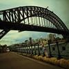 Harbour Bridge Photo Opp (alexkess) Tags: cameraphone sydney australia mobilephone alexander mofo iphone mobilephotography alexkess kesselaar iphoneography iph100