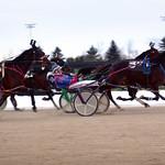 17 - race 10 - Battle Down the Stretch thumbnail