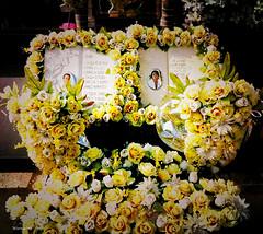 Cementerio Poble Nou (wsrmatre) Tags: ericlópezcontini ericlopezcontini ericlopezcontinifoto ericlopezcontiniphoto ericlopezcontiniphotography wsrmatre wsrmatrephotography wsrmatrephoto ericlopezcontiniexportareamanager