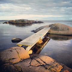 IMG_20120927_190308 (tosekunder) Tags: sea nature norway landscape maritime evas sørlandet arendal grimstad southernnorway fevik