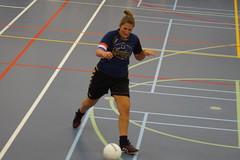 DSC07974 (Schep_B) Tags: voetbal almere dames zaalvoetbal almerebuiten damesvoetbal