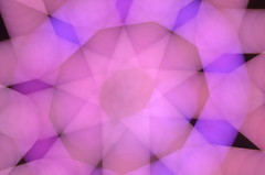 MOA Eye Lights (gnivmcelada) Tags: pink blue red orange green colors yellow lights colorful purple violet indigo ferriswheel amusementpark straightoutofthecamera smmallofasia sooc roygvib gniv moaeye genievecelada
