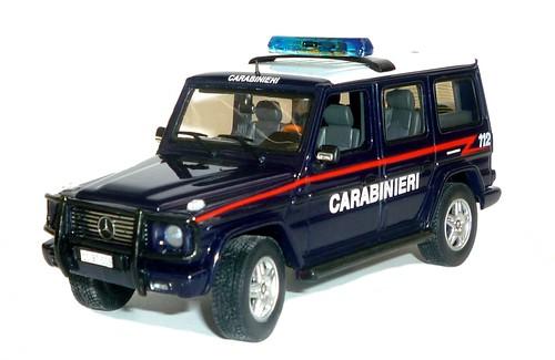 Hobby Model 280912 265-001