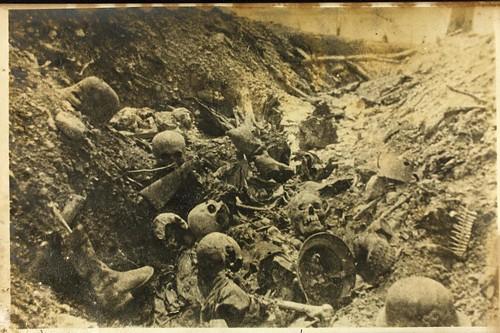 World War, From FlickrPhotos