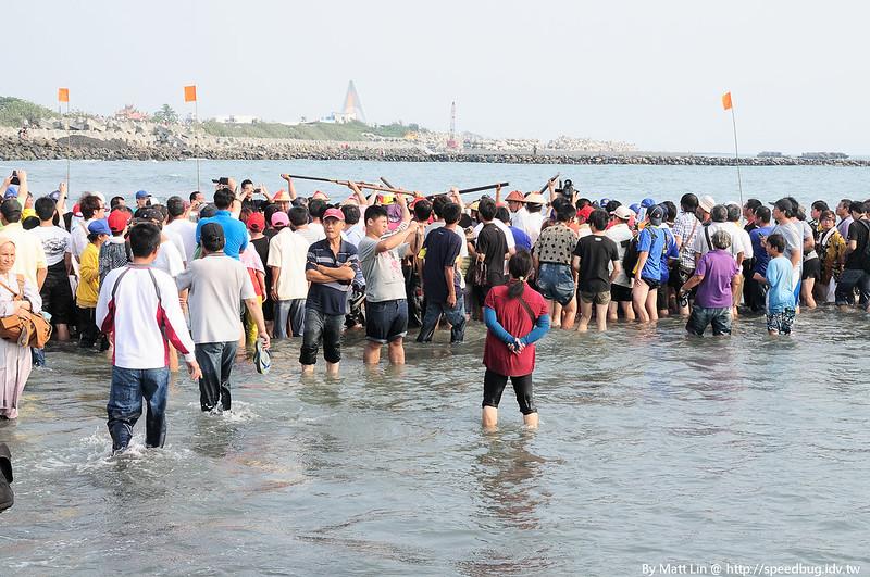 東港迎王-請水 (49)