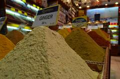 DSC_6551 (Joop Reuvecamp) Tags: spice istanbul egyptian bazaar eminn egyptische kruidenbazaar