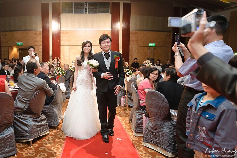 婚攝Anker 09-29 網誌0061