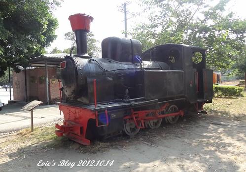 DSC04323