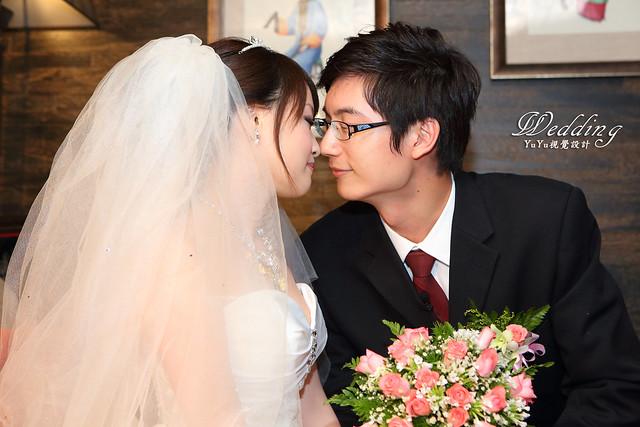 婚禮紀錄 (54)
