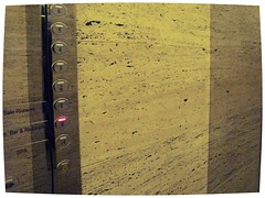 Elevator interior (Dan_DC) Tags: italy milan italia lift milano elevator stock business commercial license vip editorial executive rf perk imagebank privilege royaltyfree executie rarefied fringebenefits flatfee lobardy