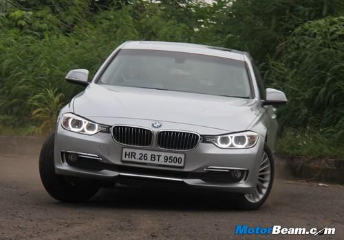 2012-BMW-320d-F30-78