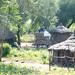 Ethiopia on way to Konso storage huts IMGL7724.jpg