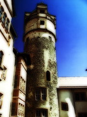 Ronneburg... (hobbit68) Tags: flickrbronze