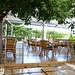 Μαριάννα ξενοδοχείο - Tirbuson bar