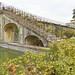 Gardens of the Villa La Petraia, Firenze
