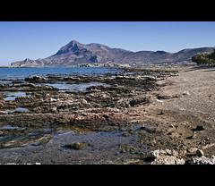 Phalasarna Bay (Crete) (Photofreaks [Thank you for 2.000.000 views]) Tags: panorama beach bay landscapes hellas kreta creta greece crete greekislands griechenland mediterraneansea mittelmeer falassarna krti ellda falasarna   kissamos livadia hells ells hellenicrepublic phalasarna griechischeinseln     adengs wwwphotofreaksws shopphotofreaksws ellnikdmokrata hellenischerepublik