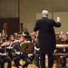 "<b>Homecoming Concert 2012 - Luther College Symphony Orchestra</b><br/> Photo by Zachary S. Stottler<a href=""http://farm9.static.flickr.com/8183/8121314223_84170e9fbf_o.jpg"" title=""High res"">∝</a>"