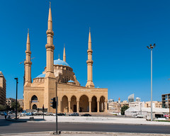 CL1_2683-CL1_2687 (Loic Marnat) Tags: lebanon mosque liban mosque