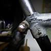 Wanderer Fahrrad 1938 -  (12) (ts_83) Tags: 1938 rad oldtimer oldie fahrrad wanderer vintagebike vintagebicycle waffenrad herrenrad vorkriegszeit veloancien getrieberad