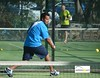 """Facundo padel 4 masculina Torneo Cooperacion Honduras Lew Hoad Octubre 2012 • <a style=""""font-size:0.8em;"""" href=""""http://www.flickr.com/photos/68728055@N04/8136550122/"""" target=""""_blank"""">View on Flickr</a>"""
