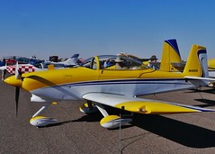 102712-091, N566U '04 RV 8A (skw9413) Tags: arizona aircraft 1442mmlens copperstateflyin