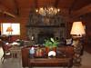 Montana Fly Fishing Lodge - Bozeman 3