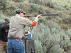 Oregon - Luxury Wingshooting Lodge 22