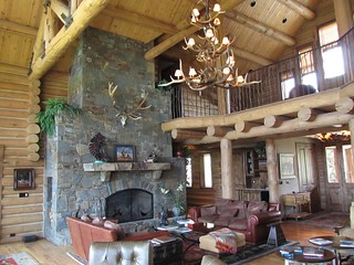 Oregon - Luxury Wingshooting Lodge 6