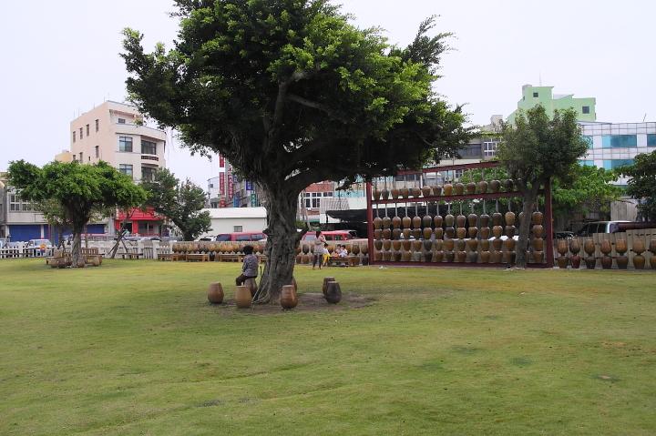 2012國民旅遊D1(敬義園紀念碑、鹿港公園)0003