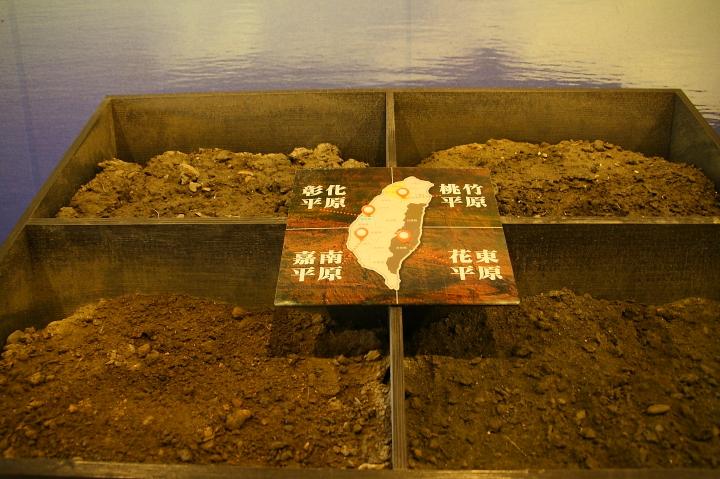 2012國民旅遊D2(中興穀堡觀光工廠)0033
