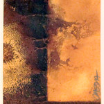 "<b>Untitled</b><br/> Chesla (rust and salt print)<a href=""http://farm9.static.flickr.com/8183/8141826186_8254d8283a_o.jpg"" title=""High res"">∝</a>"