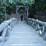jembatan pasir putih thumbnail