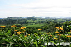 KhaoYai view by มาเรีย ณ ไกลบ้าน_G7202358-038