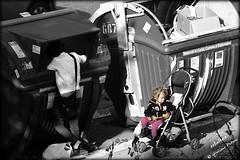 zingare (petrerigiuliano) Tags: people italy rome roma italia child zingara