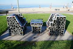 Main Beach, Laguna Beach, CA (thebestbeach) Tags: california beach laguna lagunabeachcalifornia