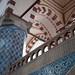 Mosquée de Rüstem Pacha_7