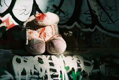 HKW_Aubing_40-The Victim (Traveller's World) Tags: munich exploration urbex heizkraftwerk müchen lostplaces lostplace heatingplant aubing urbexphotography urbexgermany