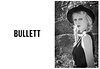 Bullett Magazine-Dec 12-Chapter Hat