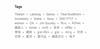 multilingual tags (English, Chinese, Tibetan) (Tibetan Tagging Project) Tags: namtso དར་ལྕོག དགའ་ལྡན གནམ་མཚོ