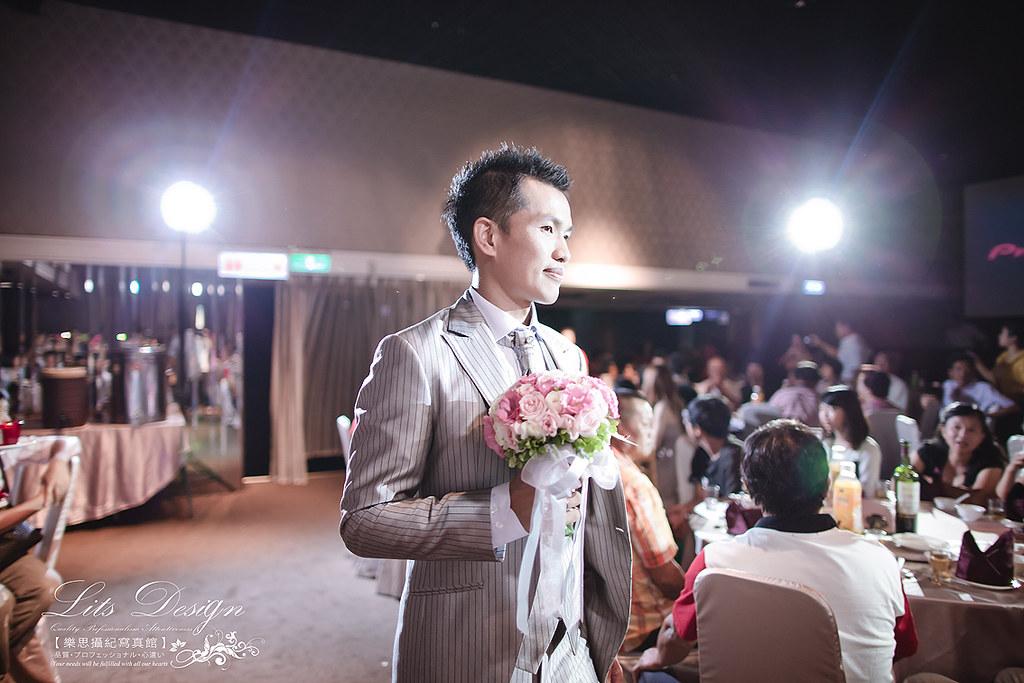 婚攝樂思攝紀_0144