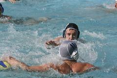 Het-y Tournament 2008 281_1