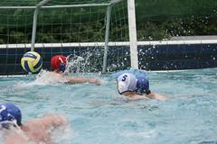 Het-y Tournament 2008 215_1
