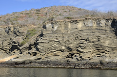 Galapagos - Panga ride - Rock Formation (3) (sweetpeapolly2012) Tags: