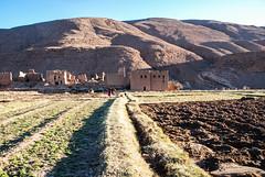 Marocco-84 (Stefano011) Tags: africa road sahara honda dunes twin off adventure moto bmw marocco gs deserto 1150 stefano011