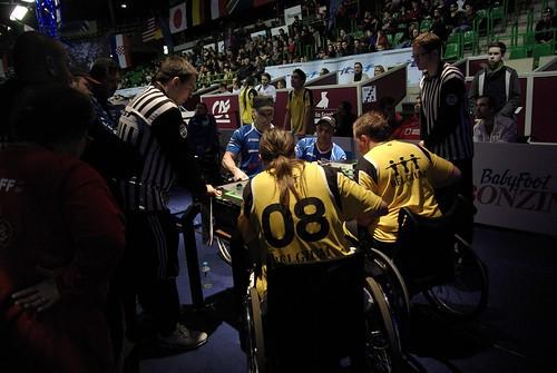 WorldCup2013_Disabled_O.Gerber_0021