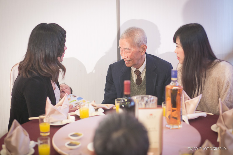 姿妃 郁信 文定-0103.jpg